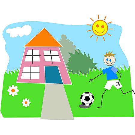 daycare preschool nursery