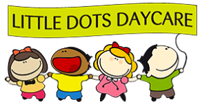 Little Dots Daycare | North Leigh | Witney | Oxfordshire